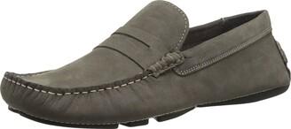 Crevo Men's Murphy Driving Style Loafer