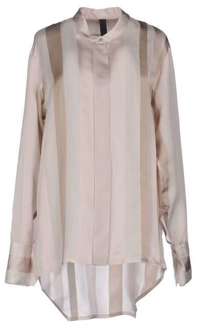 Ilaria Nistri Shirt