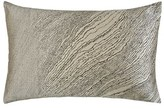 Donna Karan 'Modern Pulse' Pillow Sham