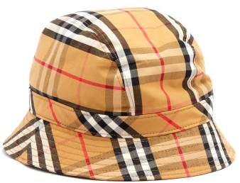 5090cffe Burberry Hats For Men - ShopStyle UK