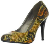 Michael Antonio Women's Lydia Pump