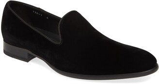 To Boot Formal Loafer