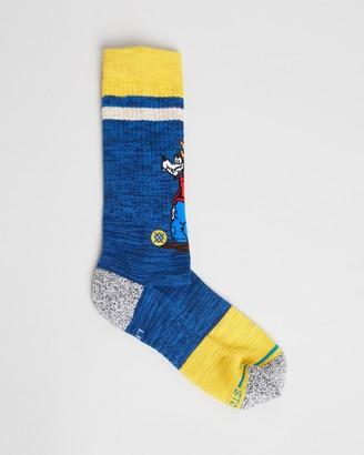Stance Vintage Disney 2020 Socks
