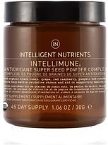 Intelligent Nutrients Intellimune Powder
