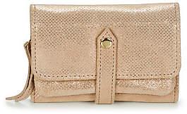 Petite Mendigote COSMOS women's Purse wallet in Pink