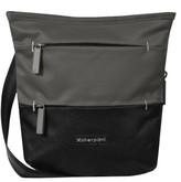 Sherpani Medium Sadie Crossbody Bag - Grey