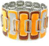 Noa Bracelet creator 'Coloriage' .