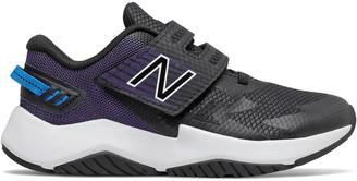 New Balance Rave Runner Sneaker