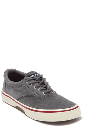 Sperry Halyard CVO Corduroy Sneaker
