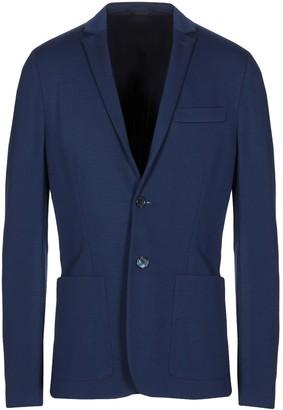 Patrizia Pepe Suit jackets
