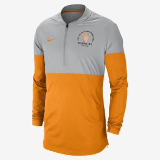 Nike Men's Jacket College (Tennessee)