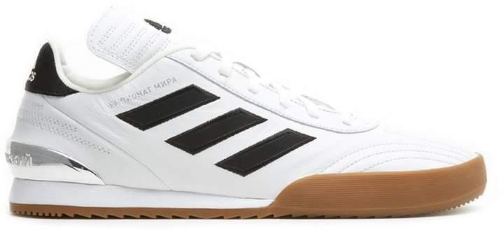 buy popular 6247d 09a9b X Adidas Copa WC Sneakers