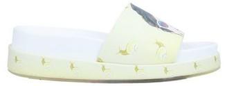 CAMUZARES Sandals