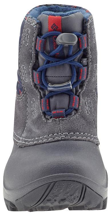 Columbia Rope Tow II (Infant/Toddler/Youth)