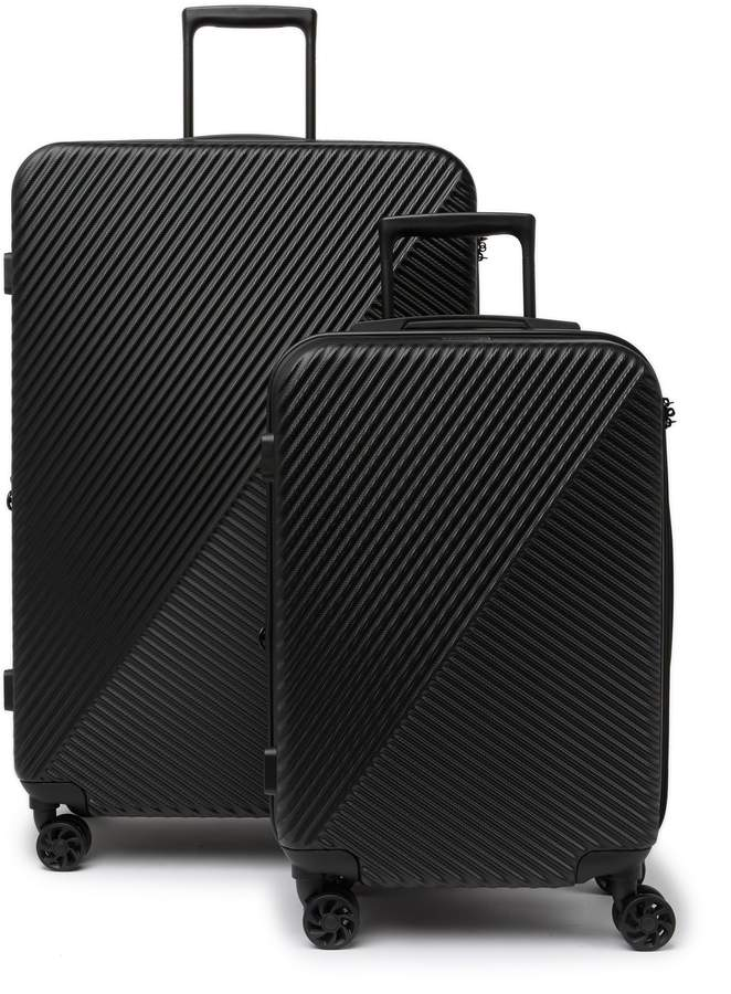 8428028d5 CalPak Luggage Sets - ShopStyle