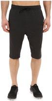 Nike Dri-FIT Fleece Training Short Men's Shorts