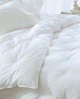 Ultima Supreme Comforter - Full/Queen