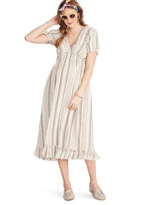 Hatch The Amelia Dress