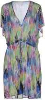 Milly Cabana Short dresses
