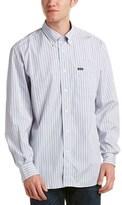 Façonnable Club Woven Shirt.