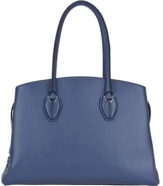 Tod's Double Handle Bag