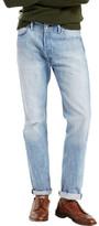 Levi's Men's Levis 501 Original Fit Jean - 30
