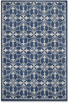Lucia Indoor/Outdoor Rug