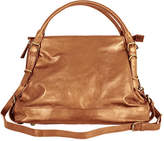 Latico Leathers Women's Ivy Cross Body 7810