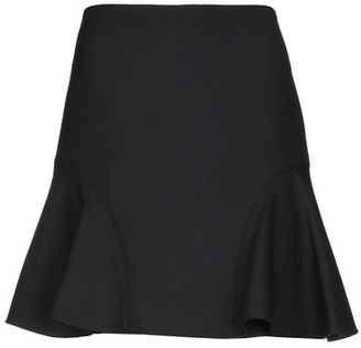 Victoria Victoria Beckham Knee length skirt