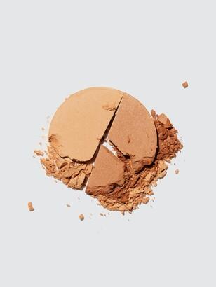 lilah b. Bronzed Beauty Bronzer