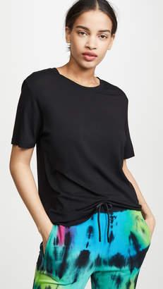 Cotton Citizen Sydney T-Shirt