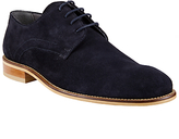 Kin By John Lewis Bobby Ll Derby Shoes