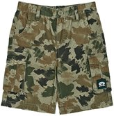 Animal Bro Cargo Shorts