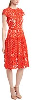 Parker Women's Talulah Dress