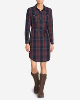 Eddie Bauer Women's Hadley Dress