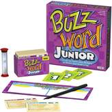 Kohl's Buzzword Junior by Patch Products