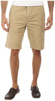 Tommy Bahama New East Bank Cargo Shorts