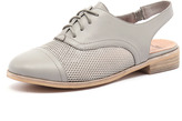 Mollini Quozo Light Grey