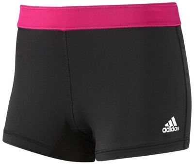 adidas Techfit Boy Short 3-Inch Tights