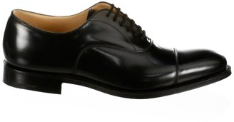 Church's Dubai Leather Oxfords