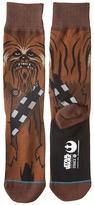 Stance Chewie