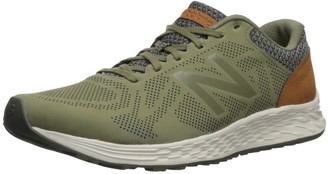 New Balance Men's Fresh Foam Arishi V1 Running Shoe