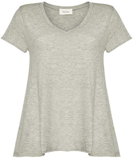 4ad11d5e American Vintage T Shirts For Women - ShopStyle Canada