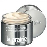 La Prairie Anti-Aging Cellular Intervention Complex 50ml