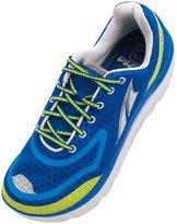 Altra Men's Paradigm Running Shoes 8121054