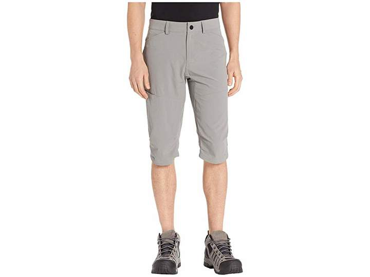 Mountain Hardwear Logan Canyontm 3/4 Pants