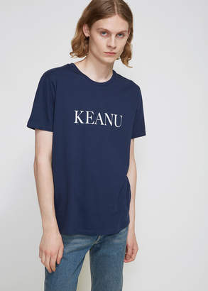 IDEA Keanu Tee