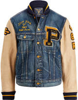 Ralph Lauren Limited-edition Jacket