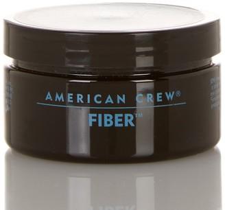 American Crew Fiber Mold Creme - 3 oz.