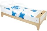 P'kolino Little Modern Toddler Bed